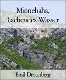 Minnehaha, Lachendes Wasser (eBook, ePUB)