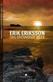 Das brennende Meer (eBook, ePUB)