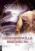 Geheimnisvolle Berührung / Gestaltwandler Bd.12 (eBook, ePUB)