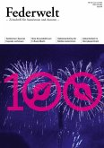 Federwelt 100, 03-2013 (eBook, PDF)