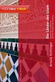 Die Länder des Islam (eBook, ePUB)