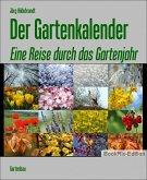 Der Gartenkalender (eBook, ePUB)