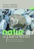 Natur als Partnerin (eBook, PDF)
