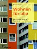 Wohnen für alle (eBook, PDF)