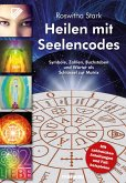 Heilen mit Seelencodes (eBook, PDF)