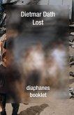 Lost (eBook, ePUB)