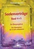 Seelenverträge Band 4 + 5 (eBook, PDF)