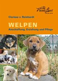 Welpen (eBook, ePUB)