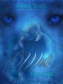 Wolf (eBook, ePUB)