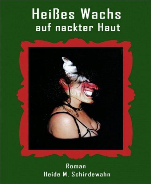 Deutschland: Nacktwandern in den Bergen - GEO