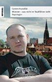 Münster - Was nicht im Stadtführer steht (eBook, ePUB)