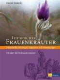 Lexikon der Frauenkräuter (eBook, PDF)