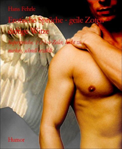 ebook hans fehrle erotische sprueche geile zoten deftige witze