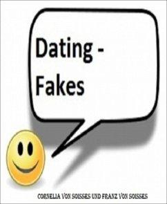 Dating - Fakes (eBook, ePUB)