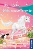 Wolkes neue Freunde / Sternenfohlen Bd.12 (eBook, ePUB)