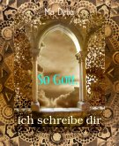 So Gott, (eBook, ePUB)