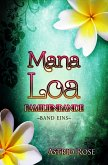 Mana Loa (1) (eBook, ePUB)