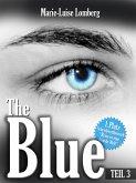 The Blue (eBook, ePUB)
