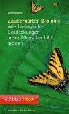 Zaubergarten Biologie (eBook, ePUB)