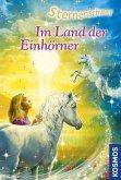 Im Land der Einhörner / Sternenschweif Bd.22 (eBook, ePUB)