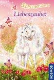 Liebeszauber / Sternenschweif Bd.23 (eBook, ePUB)