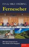 Ferneseher (eBook, ePUB)