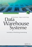 Data-Warehouse-Systeme (eBook, PDF)