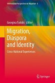 Migration, Diaspora and Identity