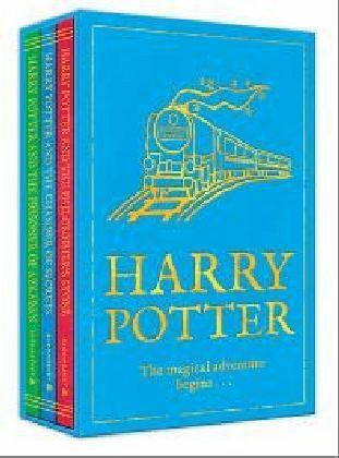 harry potter and the prisoner of azkaban ebook pdf