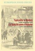Typicality in History. La typicité dans l'histoire