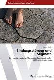 Bindungsstörung und Stigmata