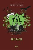Die Jagd / Das Tal Season 2 Bd.3 (eBook, ePUB)