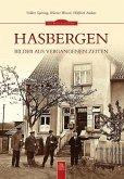 Hasbergen