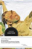 Johannes Grützke, m. DVD