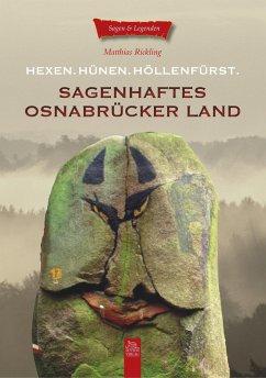 Sagenhaftes Osnabrücker Land