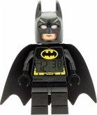 Universal Trends CT80146 - Lego: Wecker Batman