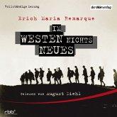 Im Westen nichts Neues (MP3-Download)