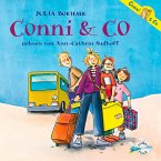 Conni & Co Bd.1 (MP3-Download)