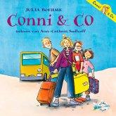 Conni & Co Bd.1 (MP3-Download)