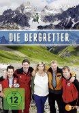 Die Bergretter - Staffel 3 (2 Discs)