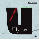 Ulysses (MP3-Download)