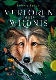 Verloren in der Wildnis (eBook, ePUB)
