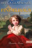 Das Findelhaus (eBook, ePUB)