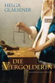 Die Vergolderin (eBook, ePUB)