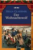 Der Weihnachtswolf (eBook, ePUB)