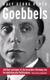 Goebbels (eBook, ePUB)