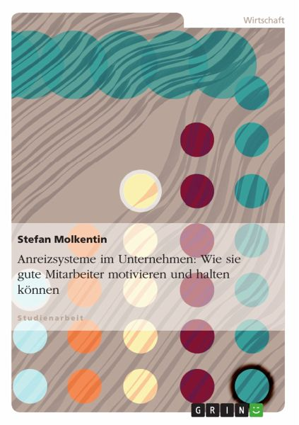 download mechanically gated channels and their regulation 2012