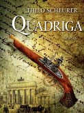 Quadriga (eBook, ePUB)