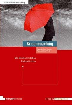 Krisencoaching - Schlieper-Damrich, Ralph