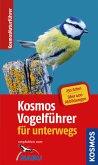 Kosmos-Vogelführer für unterwegs (eBook, ePUB)